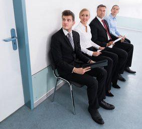 Conseil et gestion administrative