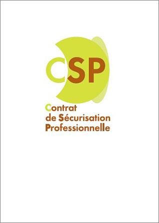 C.S.P.