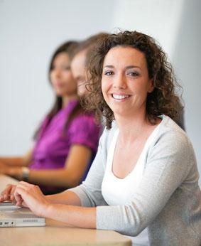 Assurer le traitement des informations de gestion (compte de résultat, bilan, trésorerie, budget)