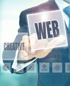 Les métiers du Web  et de la  Communication