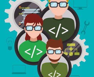 Formations thématiques Web et Infographiste
