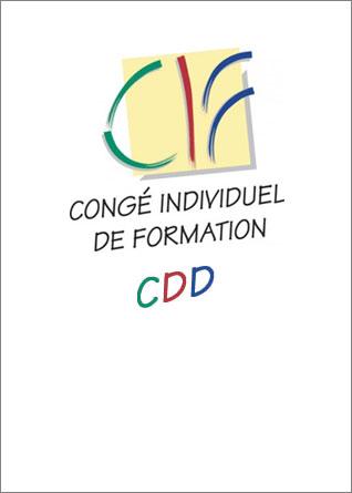 C.I.F / C.D.D