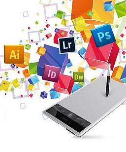 Titre Infographiste en Multimedia («diplôme»)
