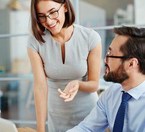 Assistance a la création de votre entreprise